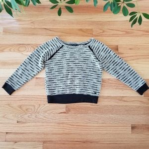 Guess | Cropped Sweater